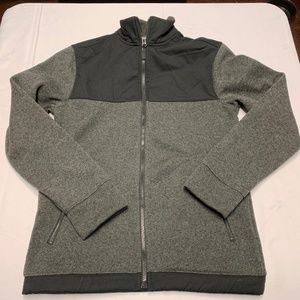 Goodfellow & Co. Size Small Gray Sweater